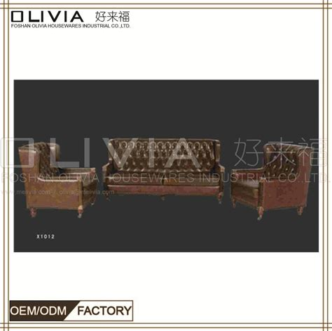 china sofa manufacturers china leather sofa manufacturers www redglobalmx org