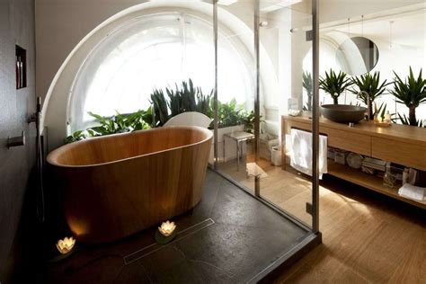 in bagno bagno in stile zen foto 16 40 tempo libero pourfemme