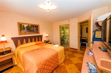 Of Animation Rooms by Disney S Of Animation Resort Suites Review Disney