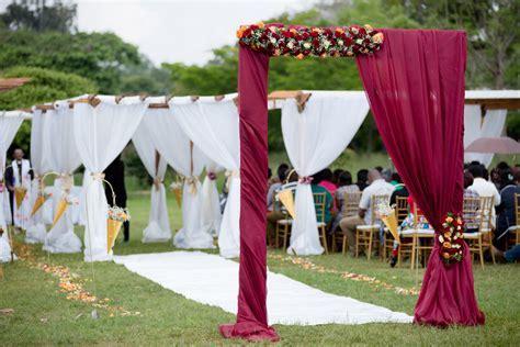 NAIROBI WEDDING PHOTOGRAPHERS BLOGGERS (www.antonyrtivet