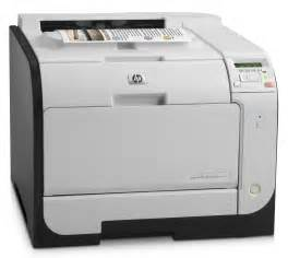 hp color laserjet hp laserjet pro 400 color m451dw toner cartridges