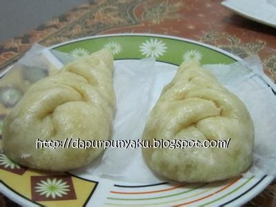 Bakpao Ayam By Momotaro Kitchen resep bakpao isi daging ayam welcome to my kitchen