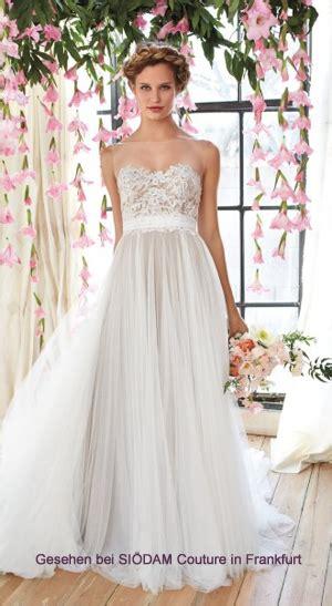Brautkleider Usa by Brautmode Aus Amerika Uns Lieblingslabel Watters Aus Den