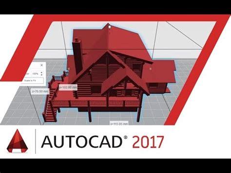 autocad full version kickass download autodesk autocad 2017 64 keygen torrent 1337x