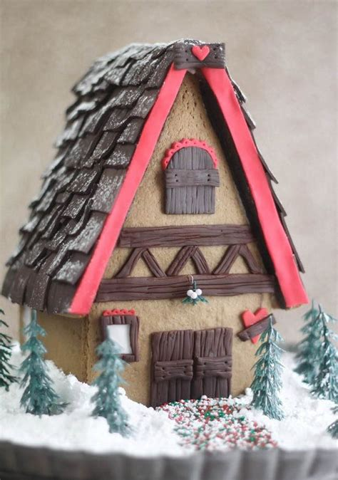 g wurm christmas houses 1000 images about gingerbread houses on gingerbread gingerbread house
