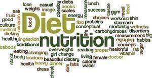 nutrition stede crossfit