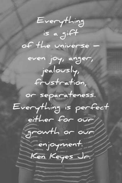 saying it well touching others with your words 350 happiness quotes that will make you smile instantly