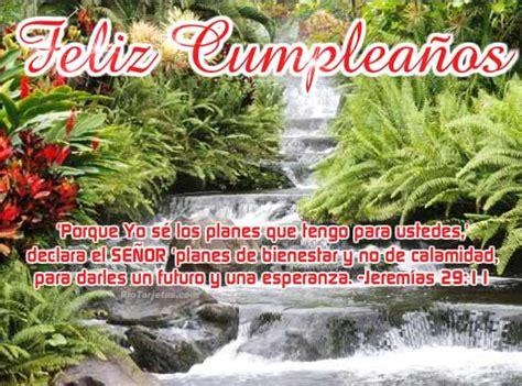 imagenes de keep calm mañana es mi cumpleaños postal de feliz cumplea 241 os con versiculos biblico