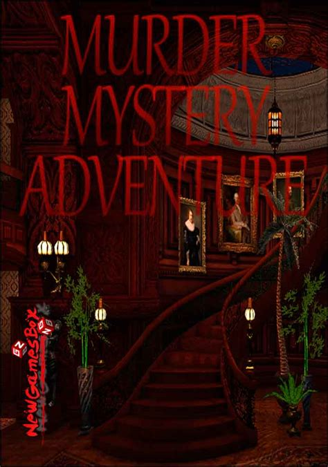 full version of mystery games free download murder mystery adventure free download full version setup