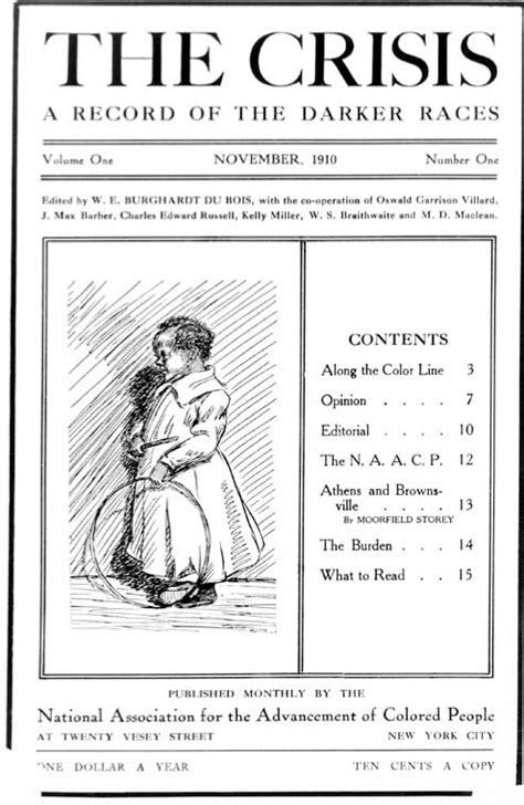 Harlem Renaissance Research Paper Assignment by The Harlem Renaissance The Harlem Renaissance