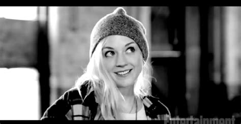 emily kinney music video emily kinney moves on from the walking dead with new music