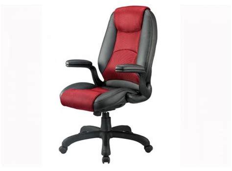 fauteuil de bureau confortable un fauteuil de bureau confortable indispensable le