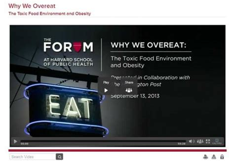 Why Do We Overeat by Obesity And Why Overeat Artemis In The City Llc