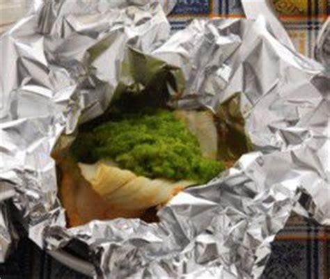 come cucinare passera di mare ricette passera come cucinare passera cucinarepesce