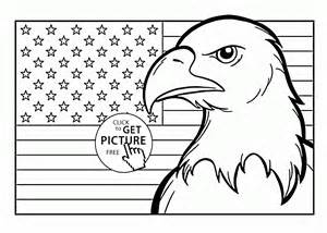 download coloring pages 4th of july coloring pages 4th