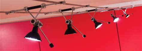 low voltage lighting wire cable suspended lighting manufactured by shopkit uk