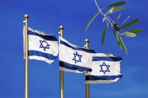Minyak Zaitun Dari Israel bait suci akankah membongkar al aqsa ringun