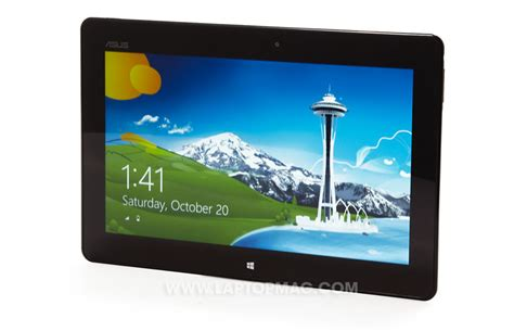 best windows rt tablet asus vivo tab rt review windows 8 rt tablet reviews
