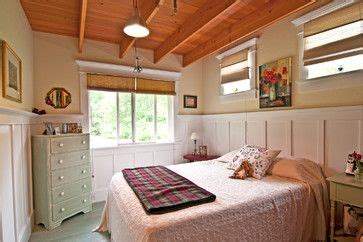 louise looks at the from her bedroom window 1000 ideas about wainscoting bedroom on pinterest