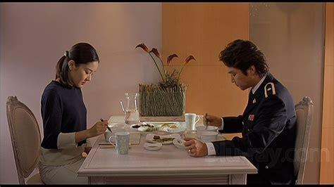 info film hot korea the scarlet letter bahasa korea com the scarlet letter blu ray taiwan