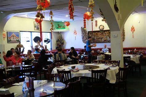 new year 2018 las vegas chinatown new year in las vegas chinatown kungfuplaza