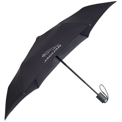 Jaguar Pocket Umbrella by Jaguar Pocket Umbrella