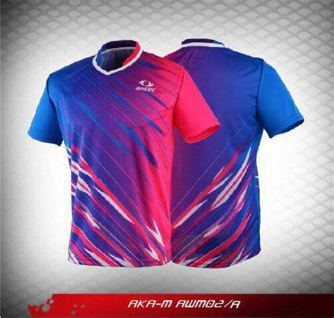 Kaos Kaki Nike 3 4 Badminton Olahraga jual beli promo murah kaos badminton baju