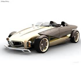 Motor Cars Mercedes Cars Mercedes Recy Concept 2006 Picture Nr 28649