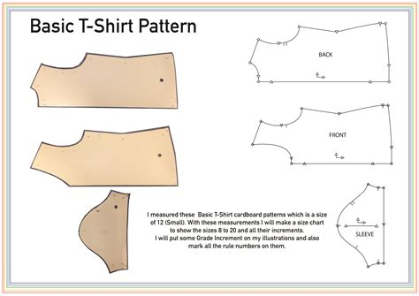 t shirt pattern measurements heraahmed64 4 out of 5 dentists recommend this wordpress