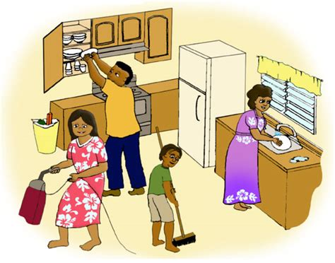 clean the house tips for cleaning house during diwali kasturi residency