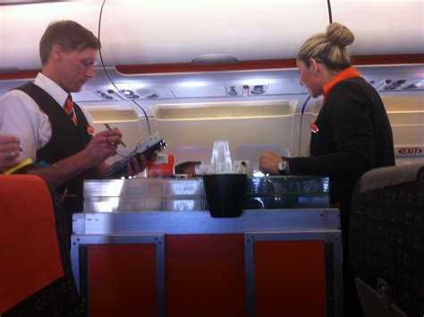 Easy Jet Cabin by Image Gallery Easyjet Cabin
