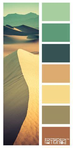 desert colors desert colour palette search colour palattes