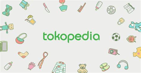 alibaba beli tokopedia indonesia tokopedia might get multimillion dollar boost