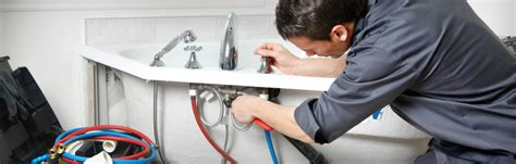 Plumbing Glendale Az by Most Reliable Services Plumber Glendale Az 24 7 Available