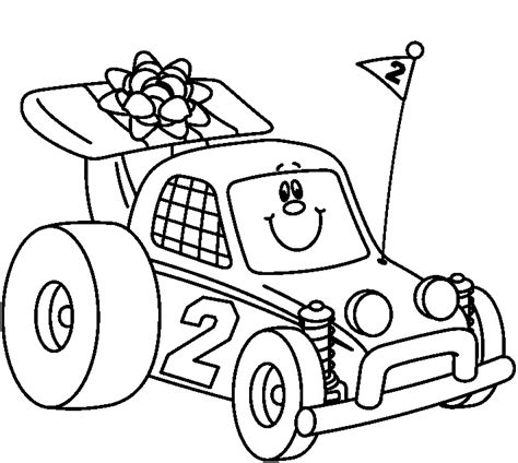 car toy clipart best car clipart black and white 13210 clipartion com