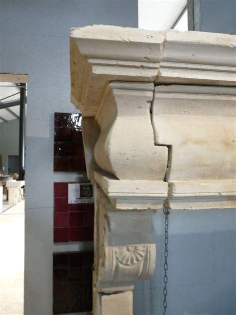 manteau de cheminee ancienne en pierre en  cheminee ancienne en pierre antique fireplace