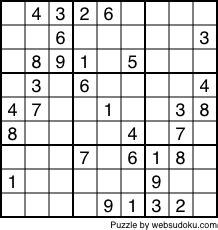 printable newspaper sudoku sudoku syndication for newspapers books magazines web