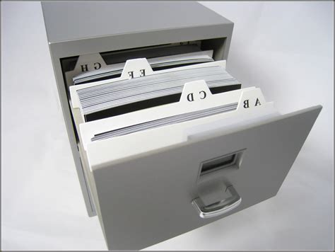 Lateral File Cabinet Accessories Mf Cabinets Lateral File Cabinet Accessories