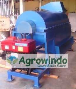 Harga Sabut Kelapa 2016 jual mesin pengurai sabut kelapa di bogor toko mesin