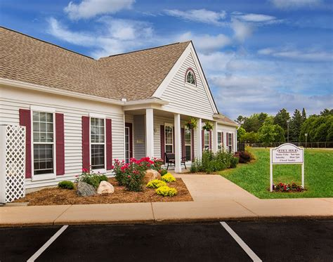 one bedroom apartments mt pleasant mi apartments in mt pleasant mi gallery country place