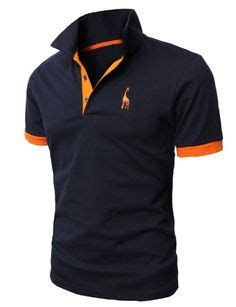 Polo T Shirt Kaos Kerah Nike Sport List show support for the 2014 winter olympics in the nike mens