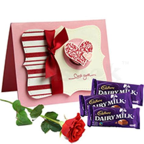 day gifts delivery same day valentines gift delivery 28 images chocolate