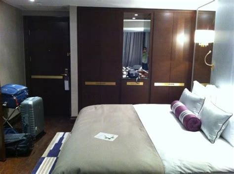 can i rent a hotel room at 18 room view picture of marti istanbul hotel istanbul tripadvisor