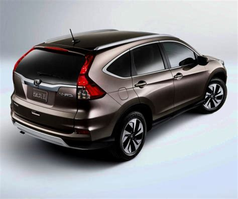 honda crv 2017 colors 2017 honda cr v color chart 2018 cars models