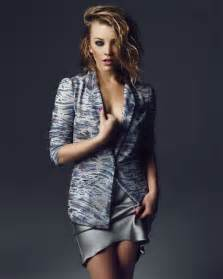 Natalie Dormer 2014 natalie dormer s moda photoshoot 2014 gotceleb