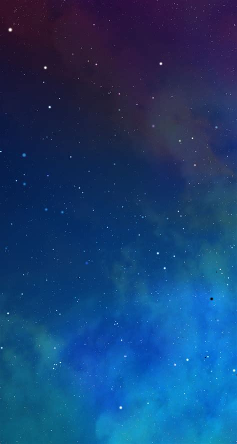 wallpaper iphone 7 space galaxy wallpapers
