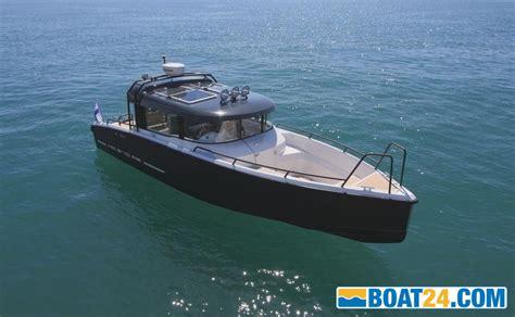 xo sailing boat xo boats xo 270 rs to sell boat24 uk