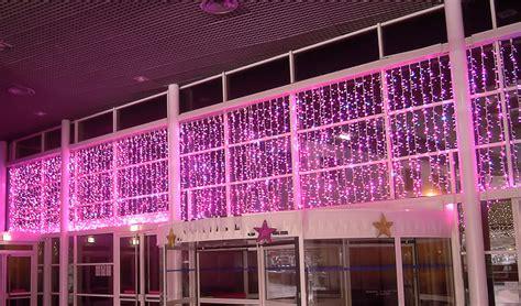 Rideaux Grandes Tailles rideaux de lumi 200 re grandes tailles normadeco