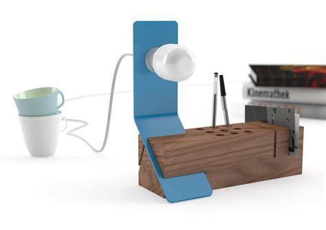 design milk podcast edi multifunctional desk l by valsecchi 1918 design milk