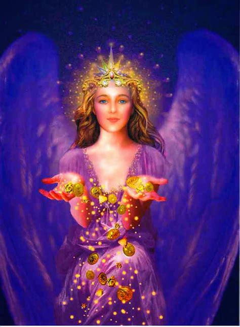 decreto para abrir caminos abundancia amor y plenitud abundancia amor y plenitud decreto para abrir caminos